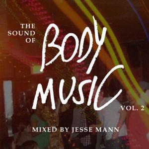soundofbodymusic2-cover
